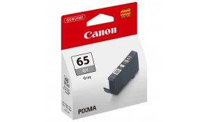 Canon CLI-65 Grey - NICHE originál