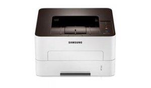Samsung SL-M2625D 26 ppm 600x600 USB