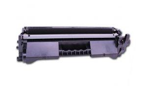 Canon CRG-051 - kompatibilní toner, černý