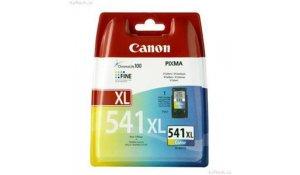 Canon CL-541 XL, barevný