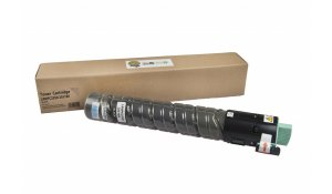 Ricoh MP C2030, MP C2050 - kompatibilní černý toner