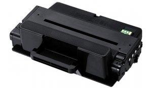 Xerox 106R02312 - kompatibilní toner Workcentre 3325 černá, XL kapacita 11.000stran