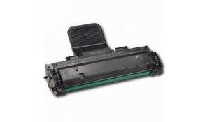 Samsung SCX-D4725A - kompatibilní tisková kazeta černá