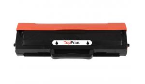 Xerox 106R02773 - kompatibilní toner Topprint pro Phaser 3020, WorkCentre 3025