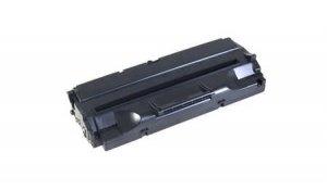 Samsung ML4500D3 - kompatibilní černá tonerová kazeta