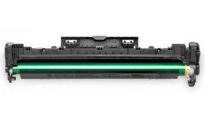 HP CF219A - kompatibilní zobrazovací válec 19A