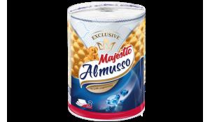 Papírová utěrka Almusso Majestic Exclusive 3vrs.,1ks, 40m