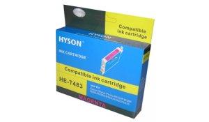 Epson T0483 - kompatibilní