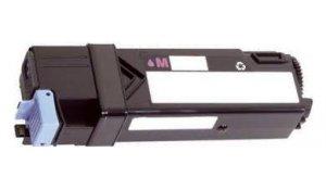 Xerox 106R01283 - kompatibilní tisková kazeta Phaser 6130 červená, na 2.000stran