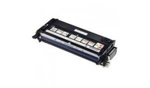Dell 593-10170 - kompatibilní černá tisková kazeta Dell 3110, 3115, XL kapacita