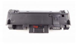 Samsung MLT-D116L - kompatibilní značková kazeta Topprint 116L