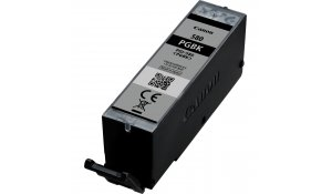 Canon INK PGI-580 PGBK BL SEC originální