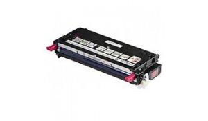 Dell 593-10292 - kompatibilní tonerová kazeta 3130 červená