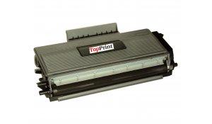 Brother TN-3280 - kompatibilní toner Topprint EXCLUSIVE, TN3280, TN3290, TN650