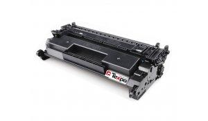 Canon CRG 052 - kompatibilní černý toner