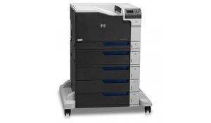 HP Color LaserJet Enterprise CP5525xh /A3,30ppm A4
