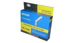 Epson T0486 - kompatibilní
