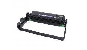 Xerox 101R00555 - kompatibilní válcová jednotka Phaser 3330, WC3335, WC3345