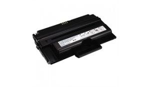 Dell 593-10329 - kompatibilní tisková kazeta Dell 2335, XL kapacita