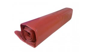 Pytle 70x110cm, 130l, 25ks