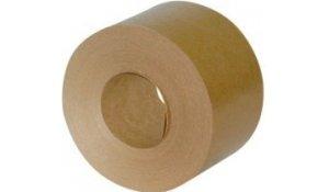 Lepící páska papírová 40mm x 25m