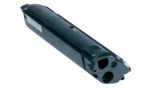 Konica Minolta P1710-5170-05 - kompatibilní tonerová kazeta Magic Color 2300 černá