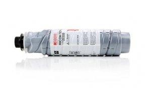 Ricoh originální toner 842042, 885266, black, Ricoh MP3353, náhrada za T2220D a DT43