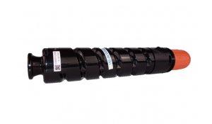 Canon C-EXV33 - kompatibilní toner