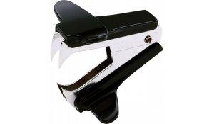 Rozešívač - vytahovač sponek RS R4