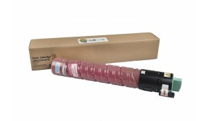 Ricoh MP C2030, MP C2050 - kompatibilní magenta toner