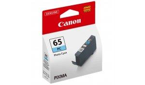 Canon CLI-65 Photo Cyan - NICHE originál