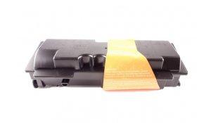 Kyocera Mita TK-100 - kompatibilní tisková kazeta černá na 6.000stran