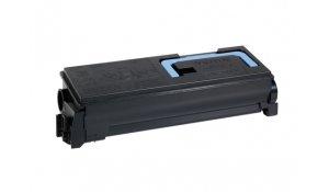 Kyocera Mita TK560 - kompatibilní černá tisková kazeta na 12.000kopií
