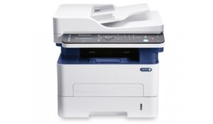 Xerox WC 3215 čb A4 multifunkce