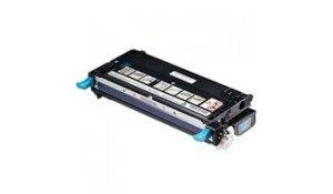 Dell 593-10290 - kompatibilní tonerová kazeta 3130 modrá