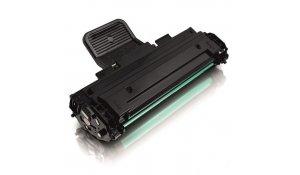 Xerox 106R01159 - kompatibilní toner Phaser 3117, 3122, 3124, 3125 černá, 3.000str.