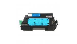 Ricoh 418447 - kompatibilní toner P500