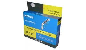 Epson T0481 - kompatibilní