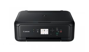 Canon PIXMA TS5150  EUR černá