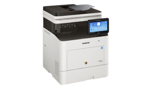 Samsung SL-C4060FX/SEE 40/40 ppm 600x600 USB LAN F