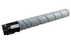 Konica Minolta TN321BK - kompatibilní černá tonerová kazeta pro Bizhub C224, C284, C364
