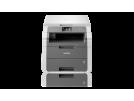 Brother DCP-9015CDW,A4, 18ppm,USB,WiFi,duplex, obr. 2